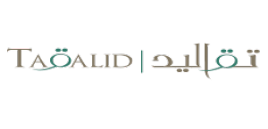 Taqalid Inc Logo