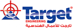 Jobs and Careers at Target Engineering Egypt