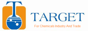 Jobs and Careers at Target for Chemicals industry and trade Egypt