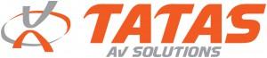 Tatas Logo
