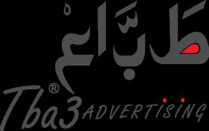 Tba3 Logo