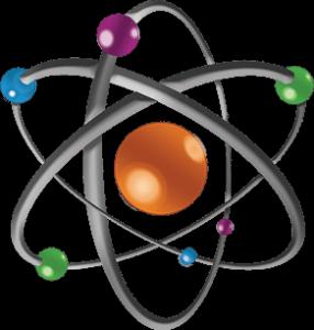 Team Engineering & Consultations SAE Logo