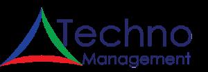 Techno Management Logo