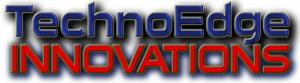 TechnoEdgeInnovations Logo