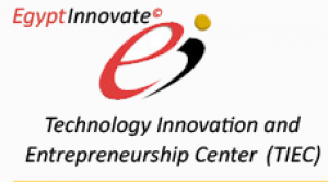 Technology Innovation and Entrepreneurship Center Logo