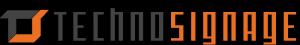 Technosignage Logo