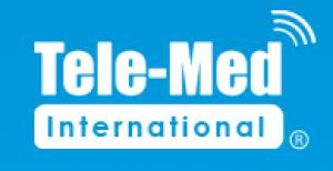 TeleMed International Logo