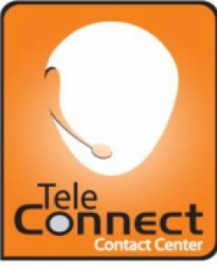 Teleconnect Logo