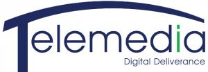 Telemedia Misr For Telecommunication Logo