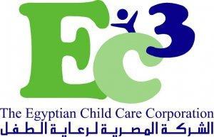 The Baby Academy Logo