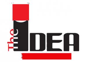 The Idea Marketing Agency Logo