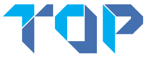 The Online Project Logo