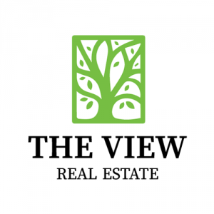 Jobs and Careers at The View Egypt