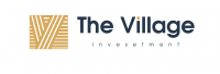 Sales Real Estate Team Leader - Brokerage