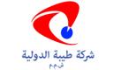 Junior Accountant - Nasr City