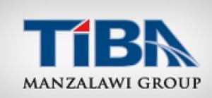 Tiba Manzalawi Group Logo