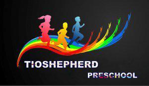 TioShepherd Logo