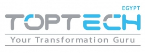 Jobs and Careers at TopTech Egypt