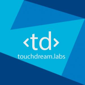 Touch Dream Labs LLC Logo