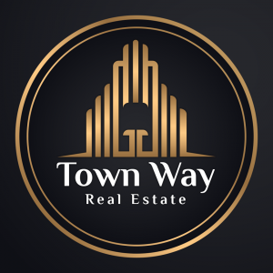 Jobs and Careers at Townway Egypt