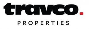 Travco Properties Logo