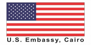 scholarship at U.S. Embassy in Cairo in Egypt