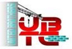 UBTC Logo