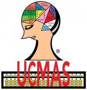 UC Mas Zagazig Logo