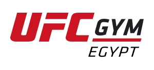 Jobs and Careers at UFC Gym Egypt Egypt