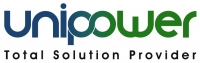Sales Manager - BMS Product