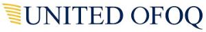 UNITED OFOQ Logo