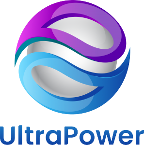 Jobs and Careers at Ultra Power LLC Egypt
