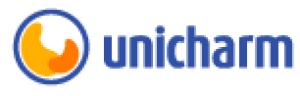 Unicharm Logo
