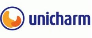 Unicharm MENA Logo