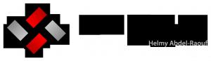 Unicrete Logo