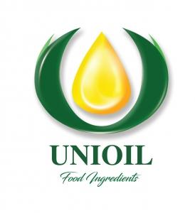 Unioil Logo