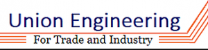 Union Engineering Logo