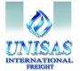 Sea Freight Coordinator - Export & Import