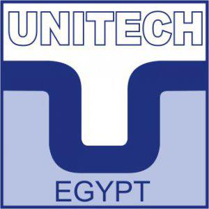Jobs and Careers at Unitech Egypt
