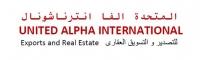 Real Estate Admin Intern - 5th Settlement