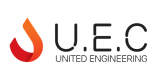 Mechanical Site Engineer