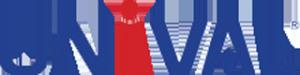Unival Logo