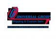 Sales Representative - Freight Forwarding