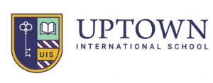 Jobs and Careers at Uptown International School UISEgypt Egypt