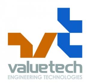 Value Tech Logo