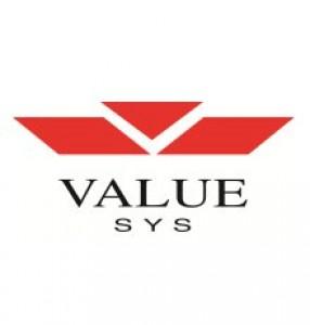 ValueSYS Logo