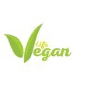 Jobs and Careers at Vegan Life حياة نباتية Egypt