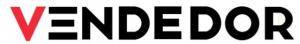 Vendedor Logo