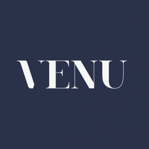 Jobs and Careers at Venu Technologies Egypt