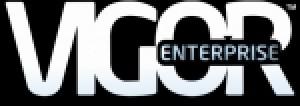 Vigor-Enterprise Logo